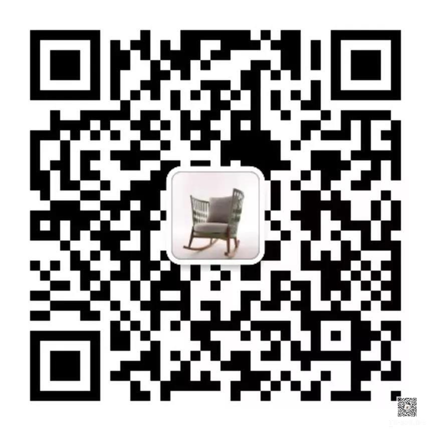 微信图片_20191223172222.jpg